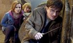 El octavo libro de Harry Potter será estrenado en julio - Noticias de harry potter
