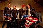 "My Chemical Romance anuncia reedición de ""The Black Parade""			 Comparten detalles a través de las redes sociales  			 - Noticias de the last of us"