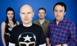 Vocalista de The Smashing Pumpkins incursiona en el mundo de la lucha libre			 Billy Corgan es nombrado presidente de Impact Ventures  			 - Noticias de la banda